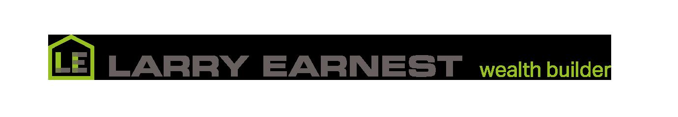 L.Earnest logo_72ppi.rgb